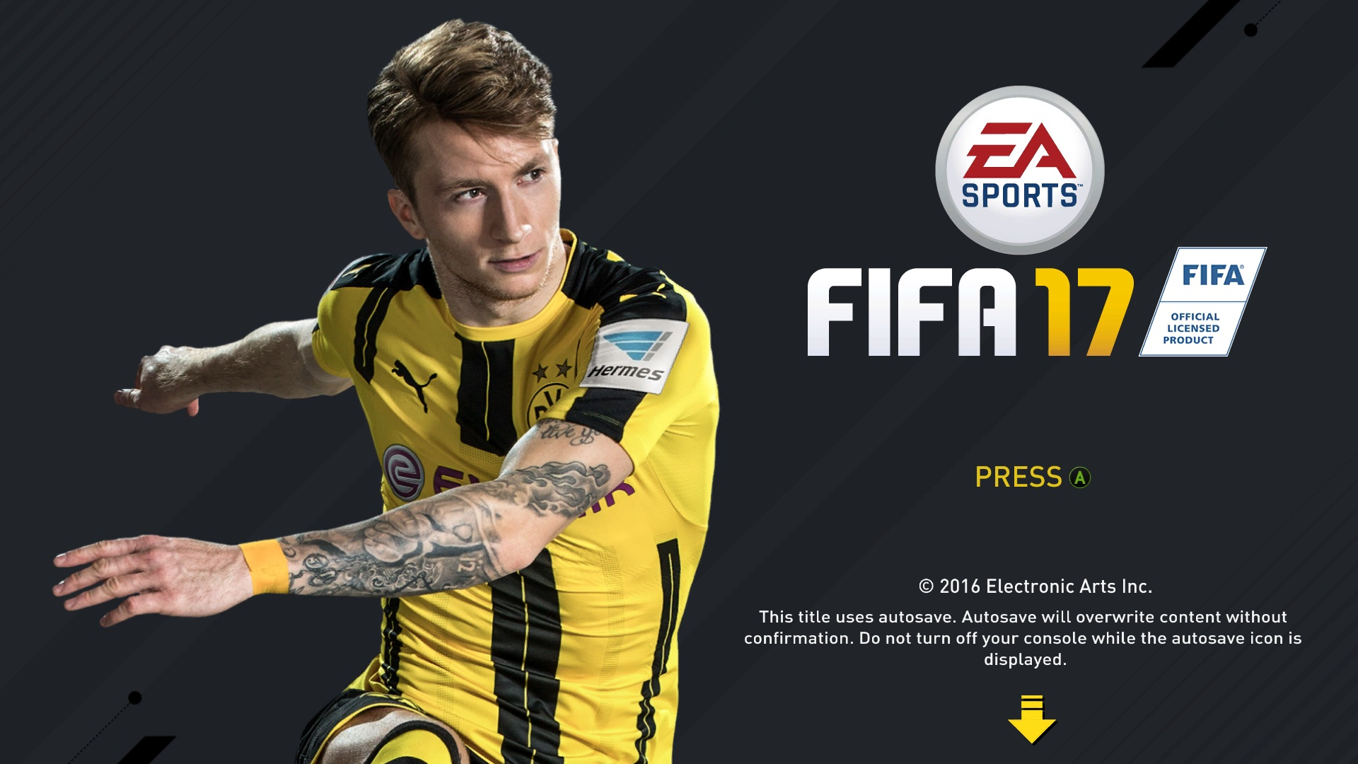 fifa-17-review-4