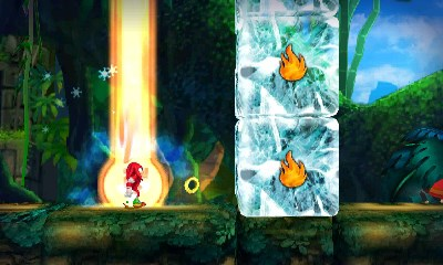 sonic-boom-fire-ice-review-10