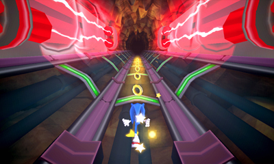 sonic-boom-fire-ice-review-3