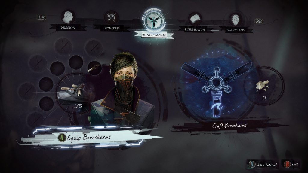 dishonored-2-bonecharms